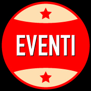 Pacheca Rock Bar - EVENTI