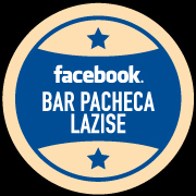 Pacheca Rock Bar - Lazise - Facebook